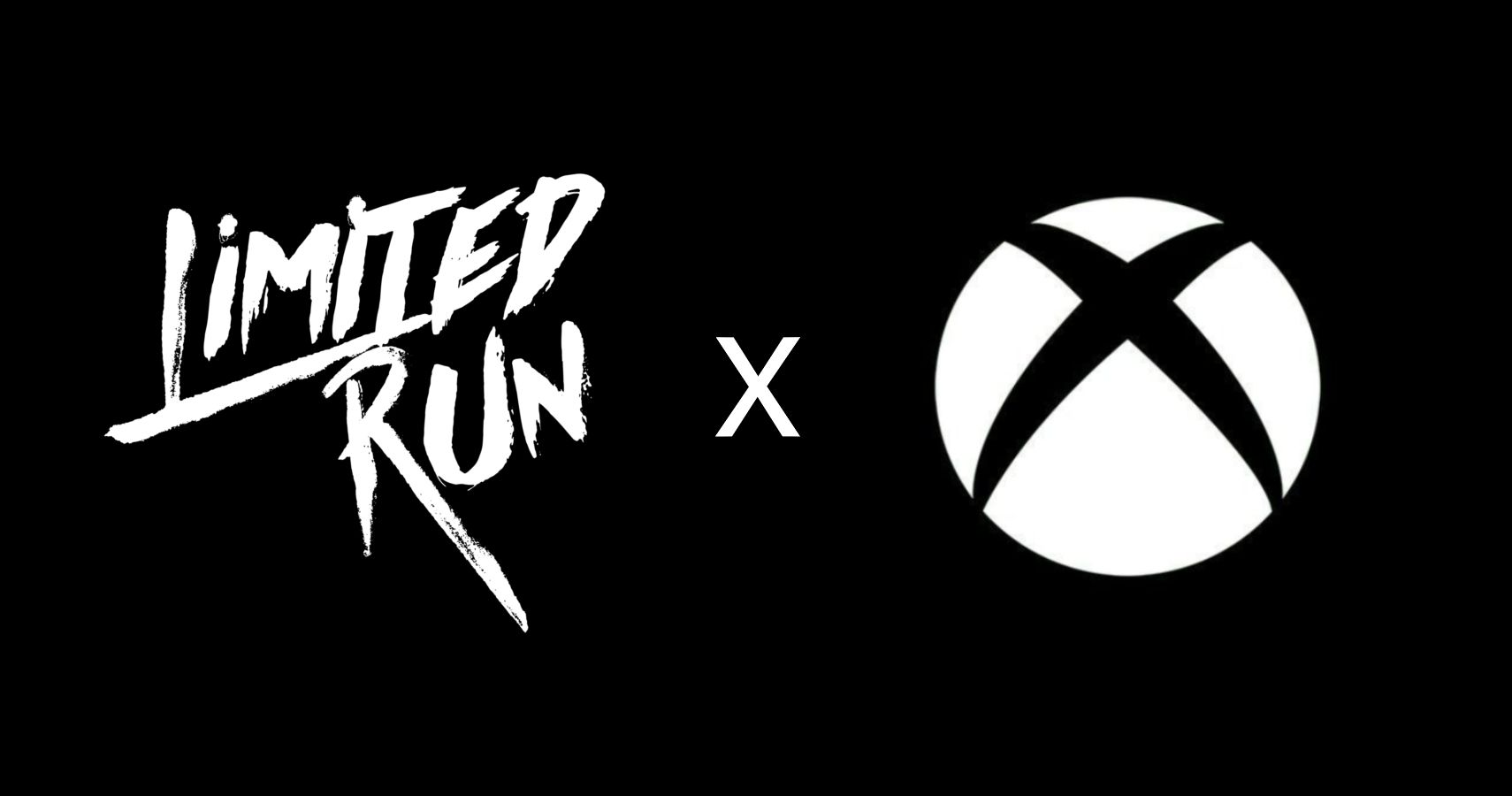 Limited-Run-Games-Teaming-With-Xbox.jpg