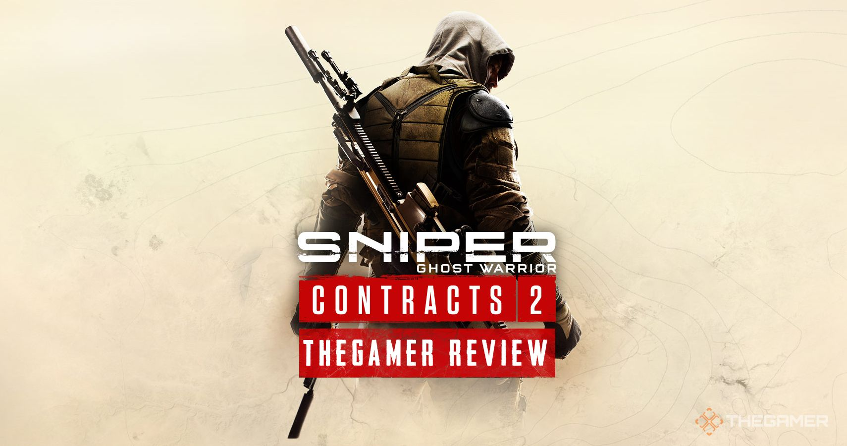 Sniper Ghost Warrior: Contracts 2 Review   TheGamer
